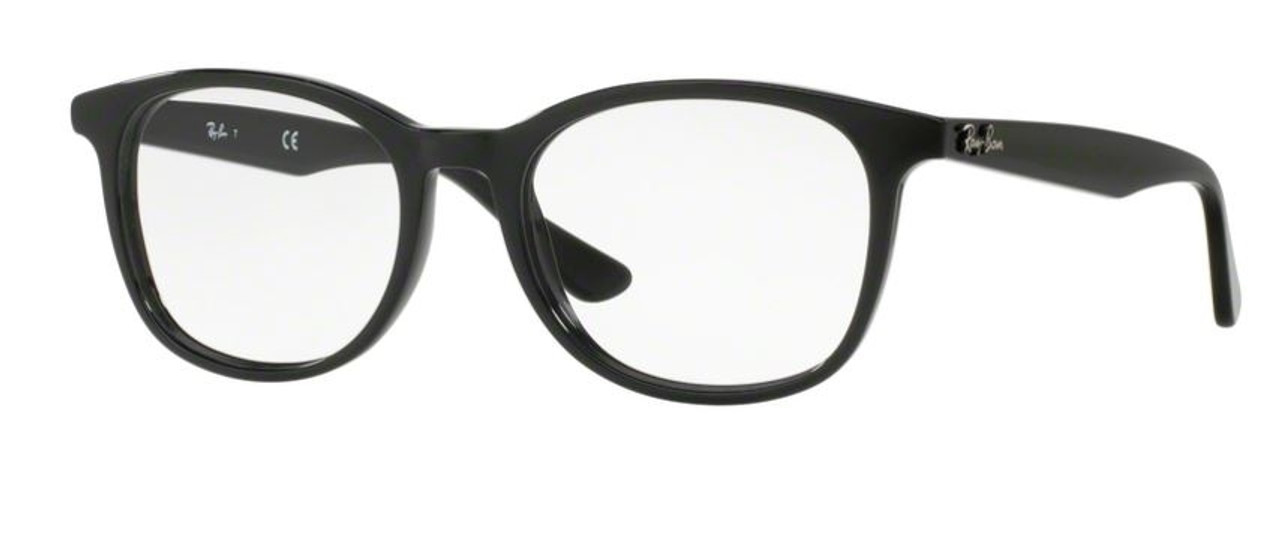 Shop for Ray-Ban 0RX5356