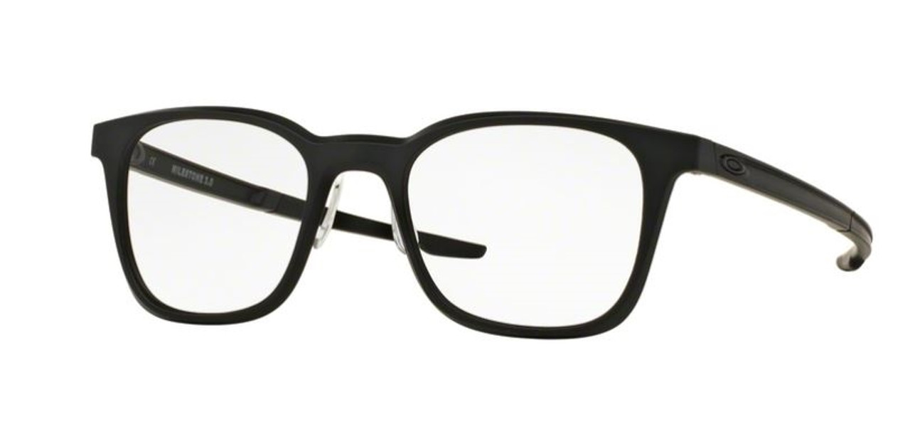 Shop for Oakley 0OX8093 Milestone 3.0