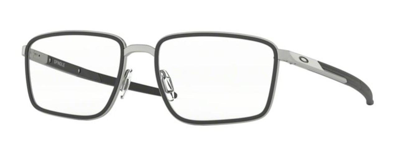 Shop for Oakley 0OX3235 Spindle