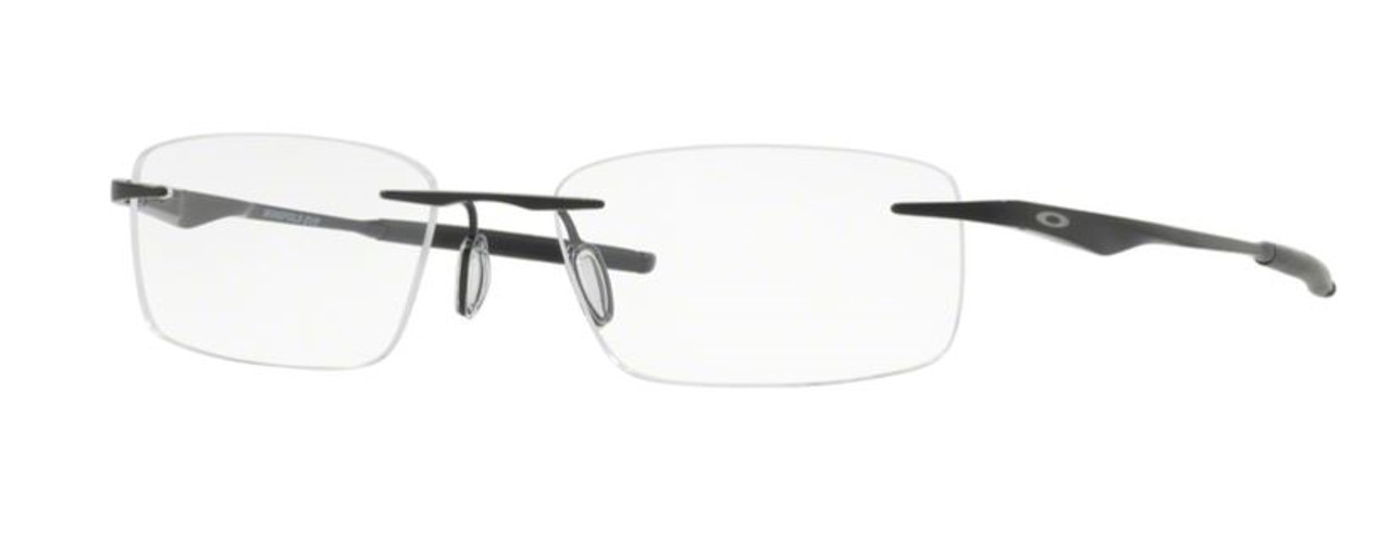 Shop for Oakley 0OX5118 Wingfold EVR