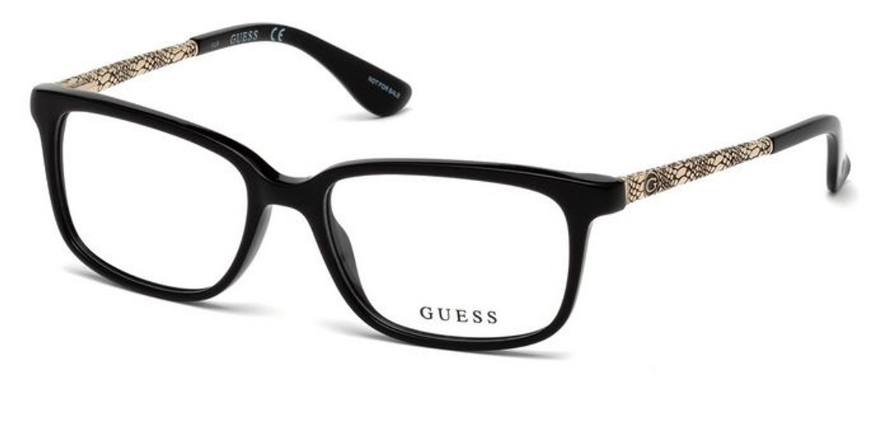 Shop for Guess GU2612
