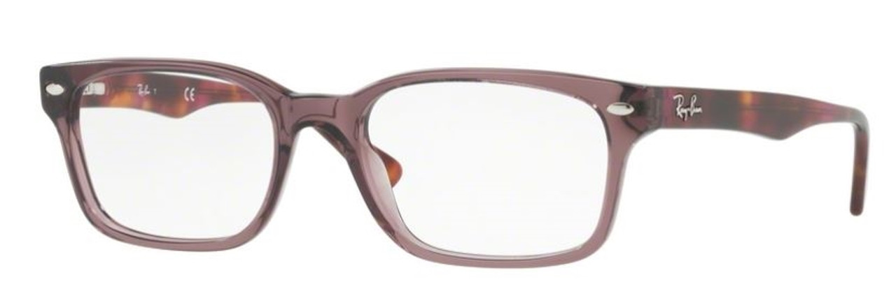 Shop for Ray-Ban RX5286