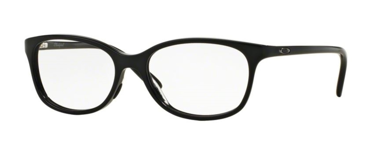 Shop for Oakley 0OX1131 Standpoint