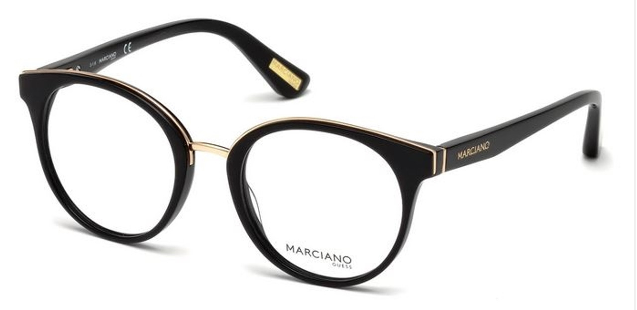 Shop for Guess by Marciano GM0303