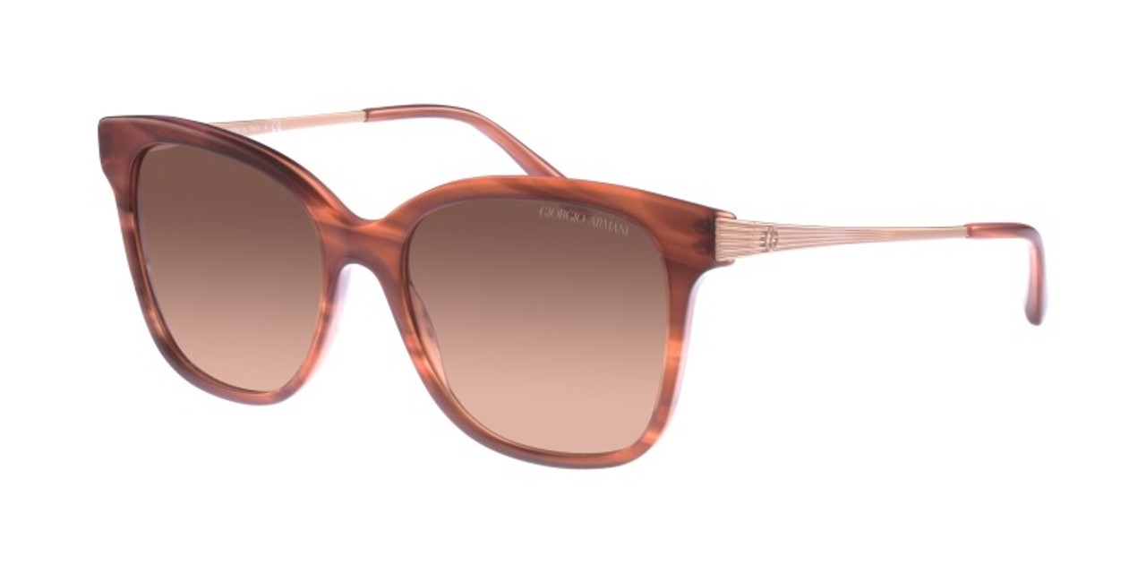 Shop for Giorgio Armani AR8074