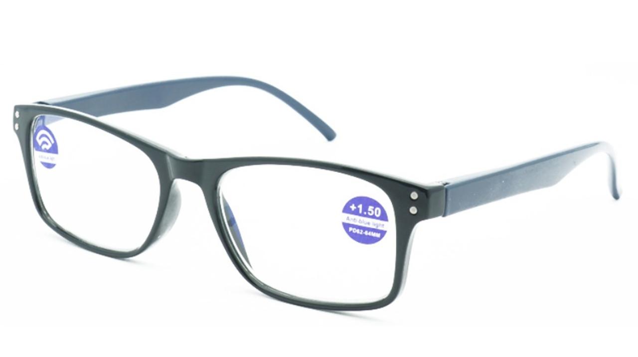 Shop for Blue Light Blocking Reading Glasses