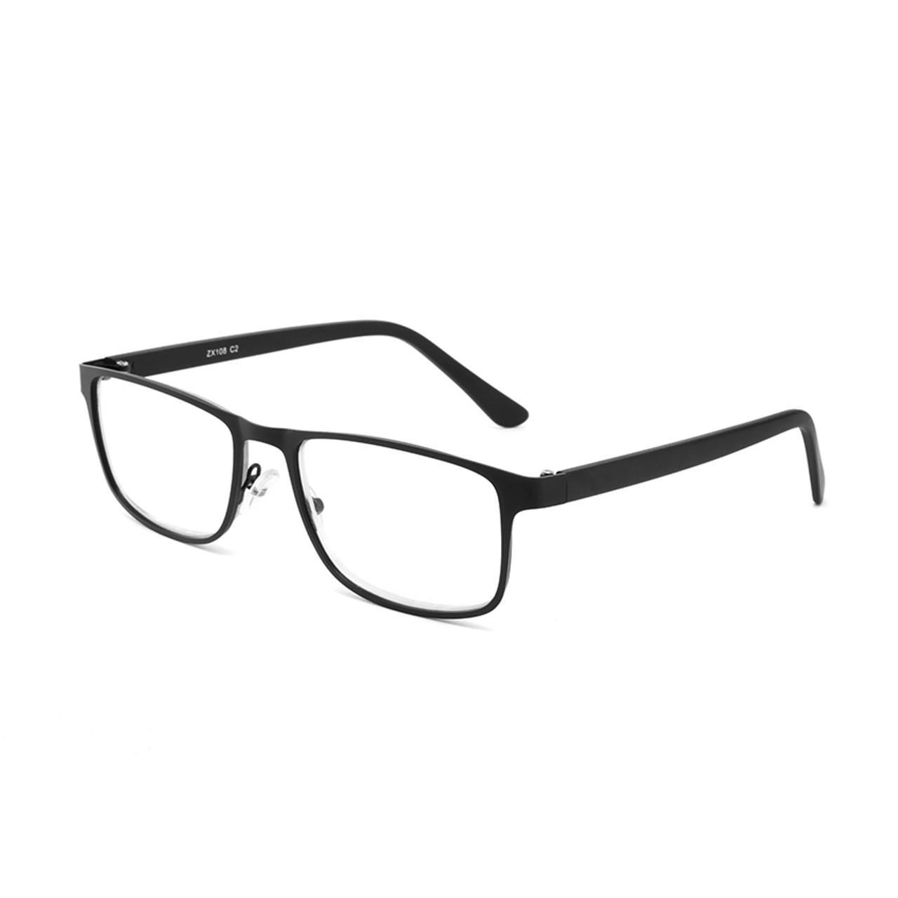 Shop for Blue Light Blocking Computer Glasses