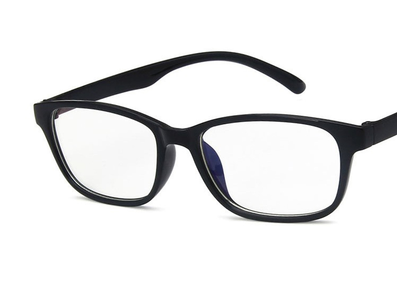 Shop for Blue Light Blocking Non-Prescription Glasses