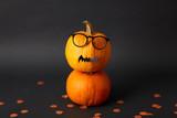 Halloween Eye Safety