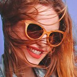 How Sunglasses Work & Things You Should Know Before Buying Them