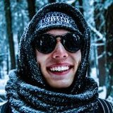 Ultimate Guide To Winter Eye Safety