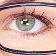How to Choose Eyeglasses