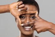 The Basics of Eyesight