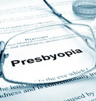 What Is Presbyopia And How To Treat It