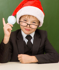 Christmas in July: Eye Care Gifts You Can Enjoy All Year