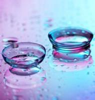 Soft Contact Lenses Vs Hard Contact Lenses