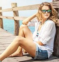 10 Best Sunglasses Brands For Women Of 2020