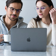 Buying Glasses Online Tips and Tricks