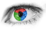 The Truth About Eye Color