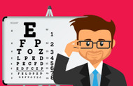 Online Eye Exam or Online Vision Test?