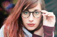 How to Find Cute Glasses Frames For Women