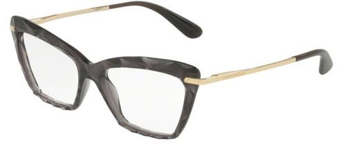 Dolce & Gabbana 0DG5025