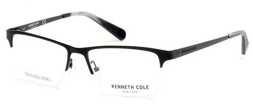 Kenneth Cole New York KC0252