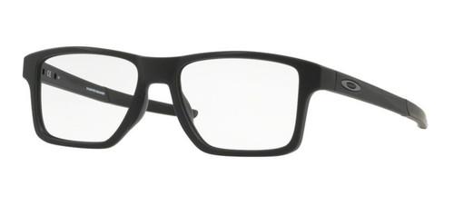 Oakley 0OX8143 Chamfer Squared