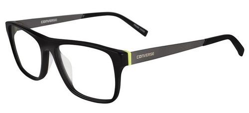 Converse Q304