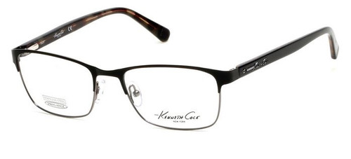 Kenneth Cole New York KC0248