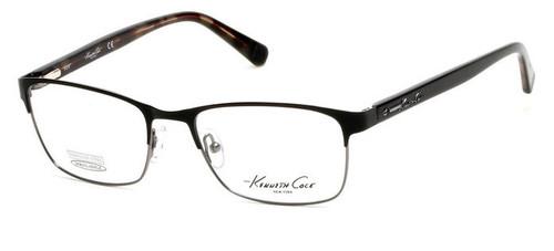 Kenneth Cole New York KC0248