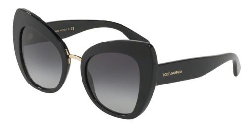 Dolce & Gabbana 0DG4319