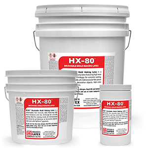 hx-80-grouped.jpg