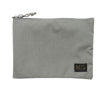 Tool Pouch M - Foliage - Front