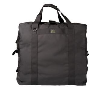 Modified F Aviator Kit Bag - Black - Main