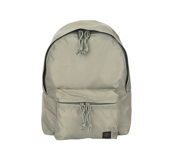 Daypack S - Foliage Front