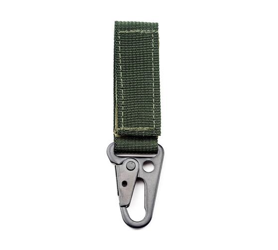 Duty Key Holder - Olive Drab