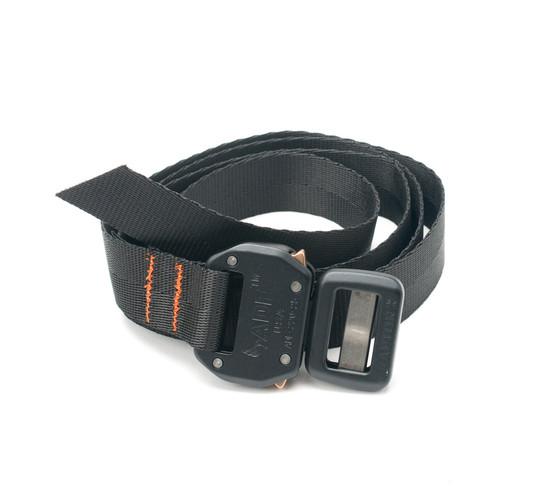 Tactical Belt - Black