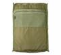 Backpack - Olive Drab - Inside 2