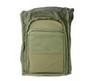 Roll Up Backpack - Multi Cam - Inner 1 (MacBook 13 inch)