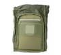 Roll Up Backpack - Multi Cam - Inner 2