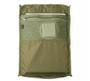 Backpack - Olive Drab - Inside 3