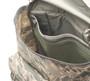 Backpack - ABU Camo - Inside