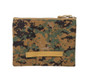 Tool Pouch M - MarPat Woodland - Back