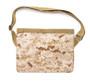 Padded Shoulder Bag - MarPat Desert - Back