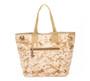 Tote Bag - MarPat Desert - Back
