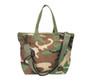 """Shoulder Strap 2"""" Wide on Tote Bag (Bag Not Included)"""