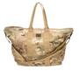 """Shoulder Strap 2"""" Wide on Super Tote Bag (Bag Not Included)"""