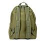 Daypack - Olive Drab - Back
