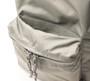 Daypack - Foliage - Hidden Pocket